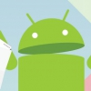 [App Roundup] Notre Top Picks Seven pour le meilleur Nouvelles applications de Février ici à 2015